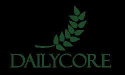 dailycore logo 500x300