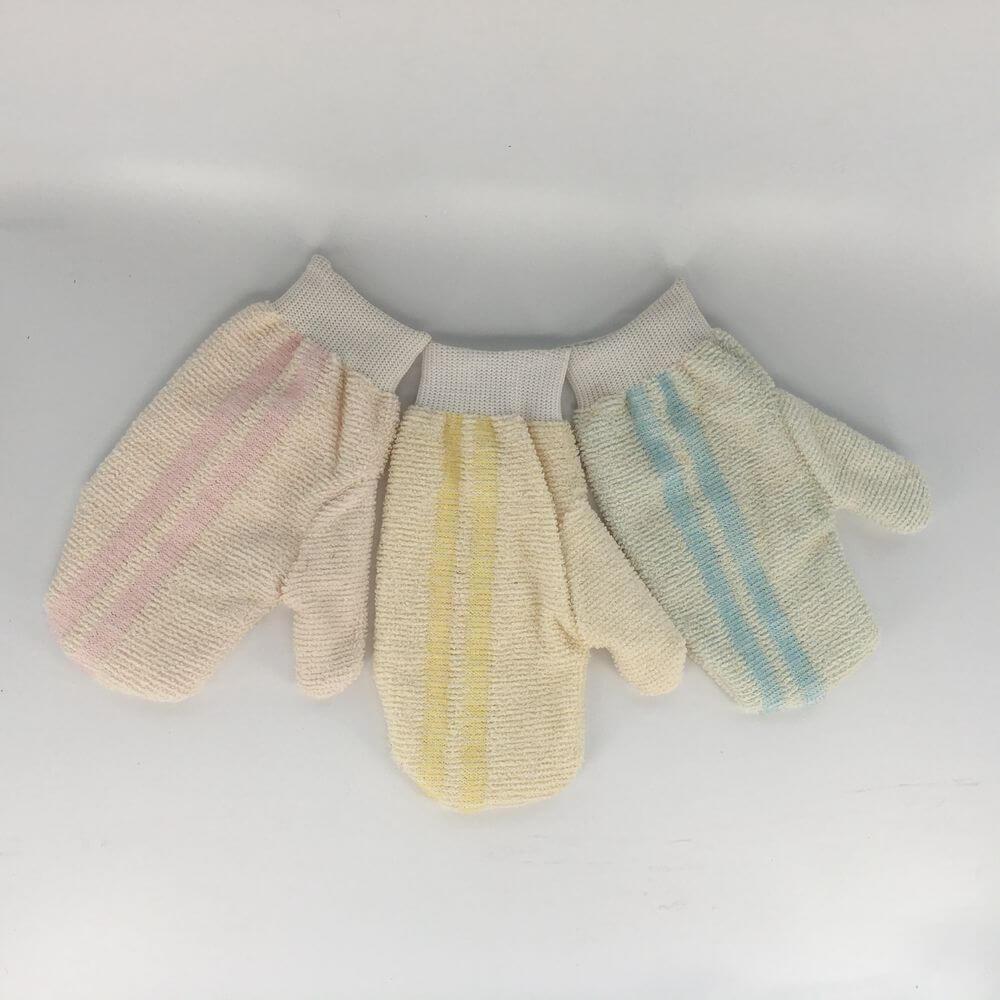 bath_glove