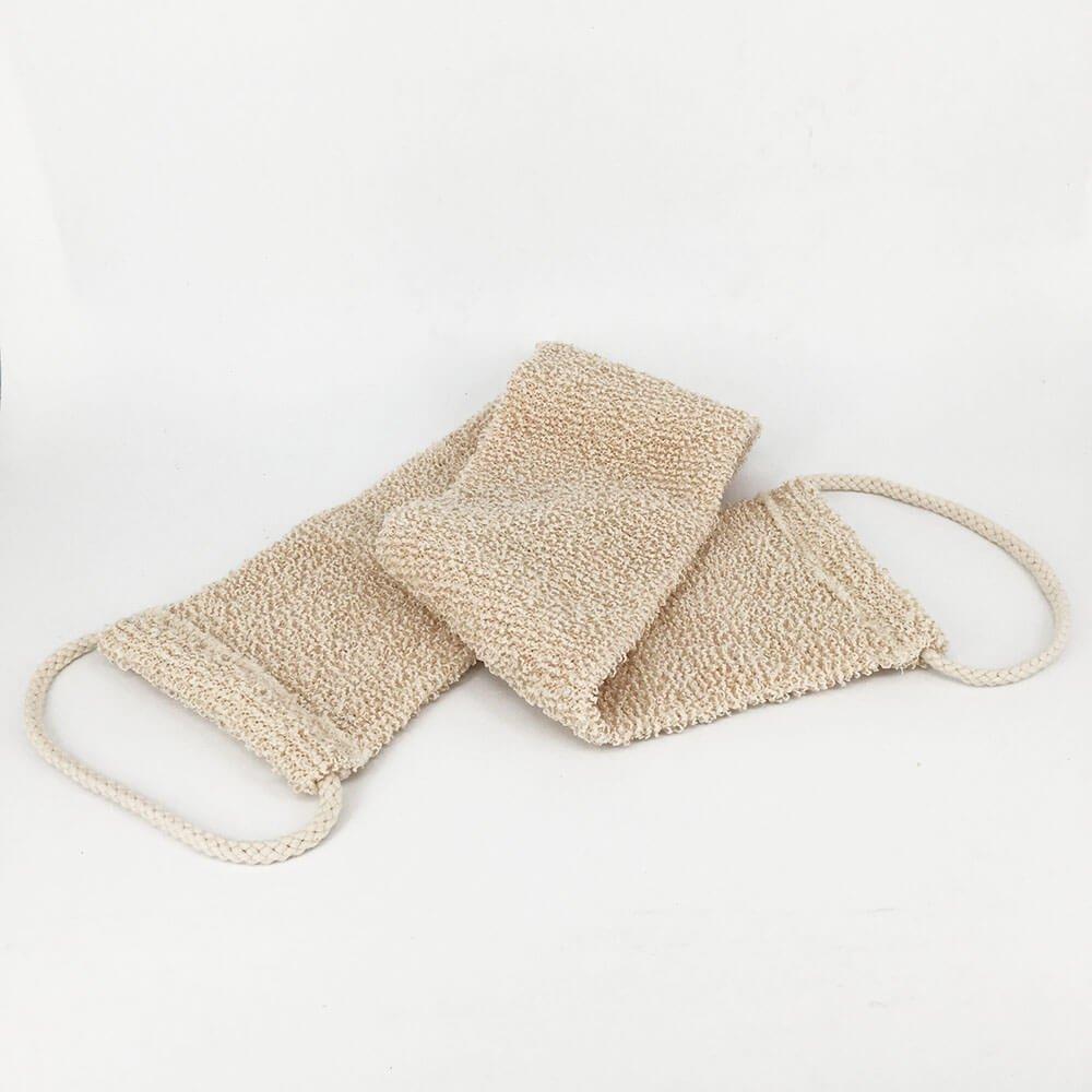 exfoliating_shower_back_strap