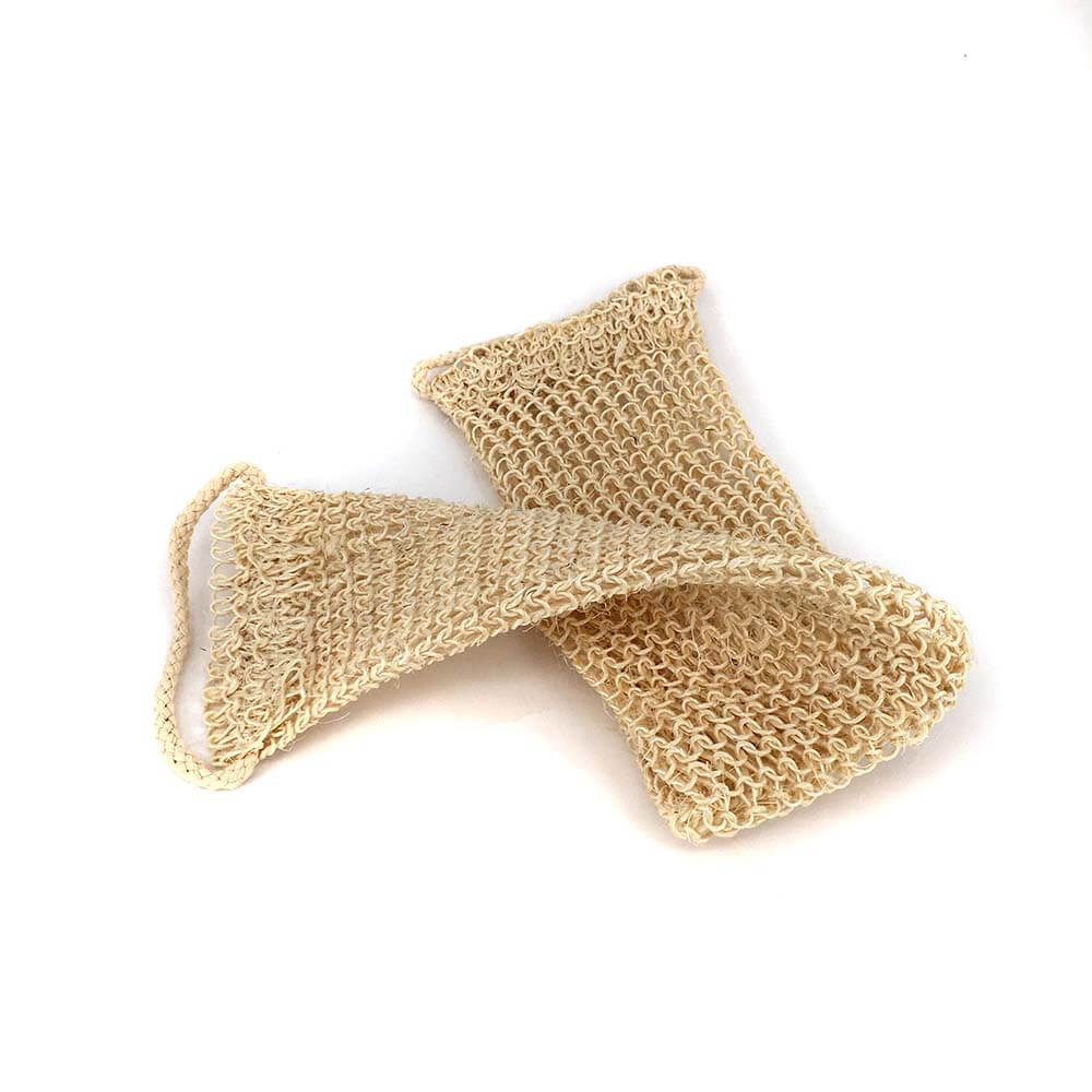 exfoliating_sisal_shower_back_scrubber_dc-bs022_02