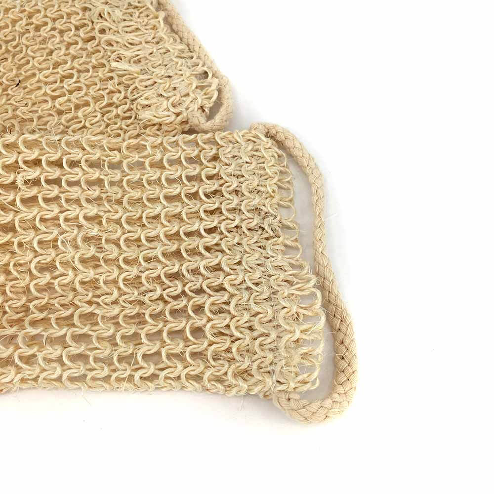 exfoliating_sisal_shower_back_scrubber_dc-bs022_03