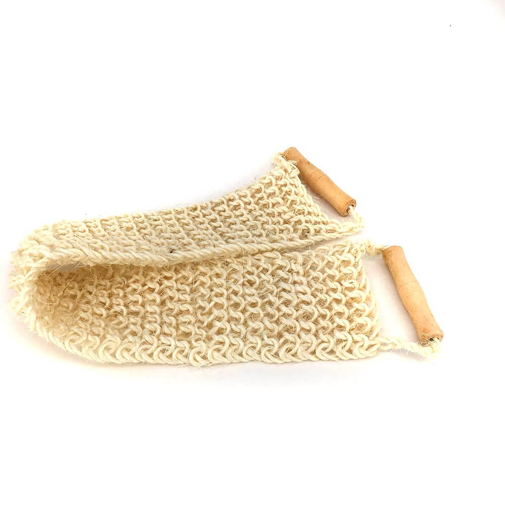 exfoliating_sisal_shower_back_scrubber_dc-bs024_01