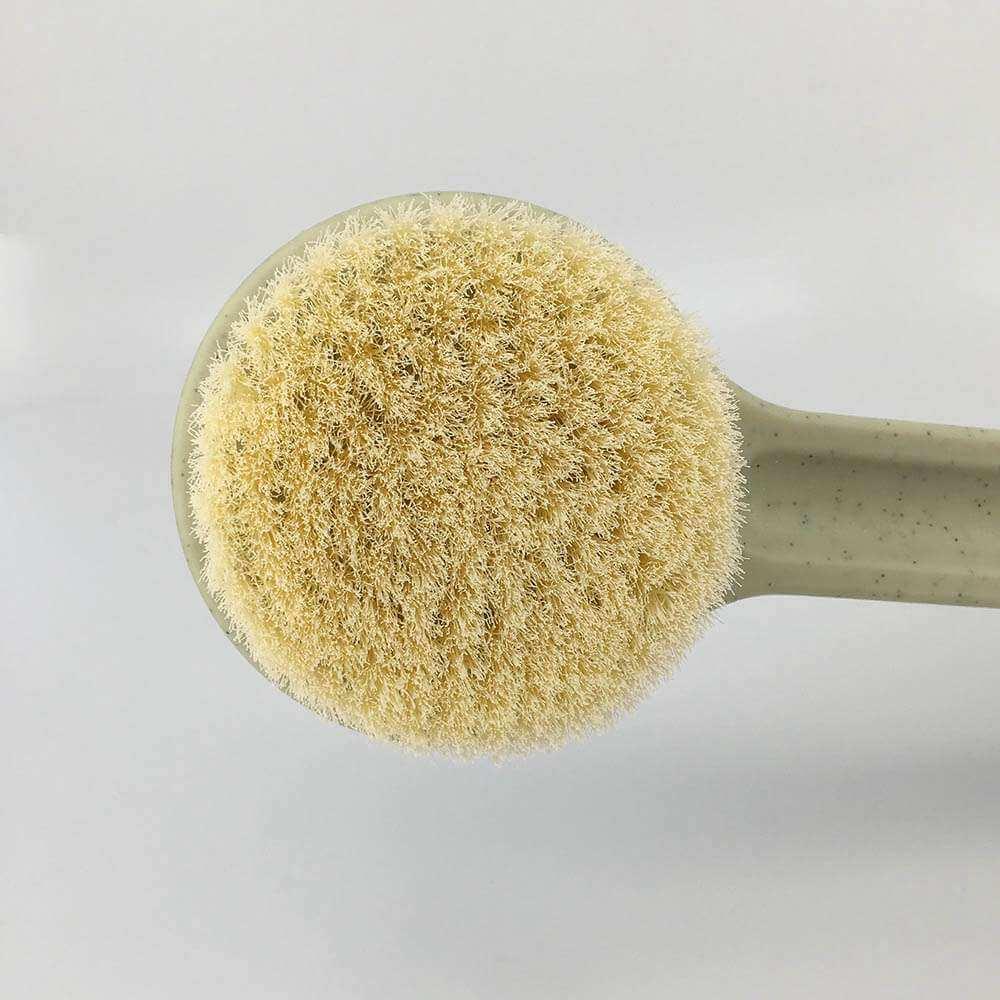 Japanese Soft Shower Bath Brush Dc Bb010p Daily