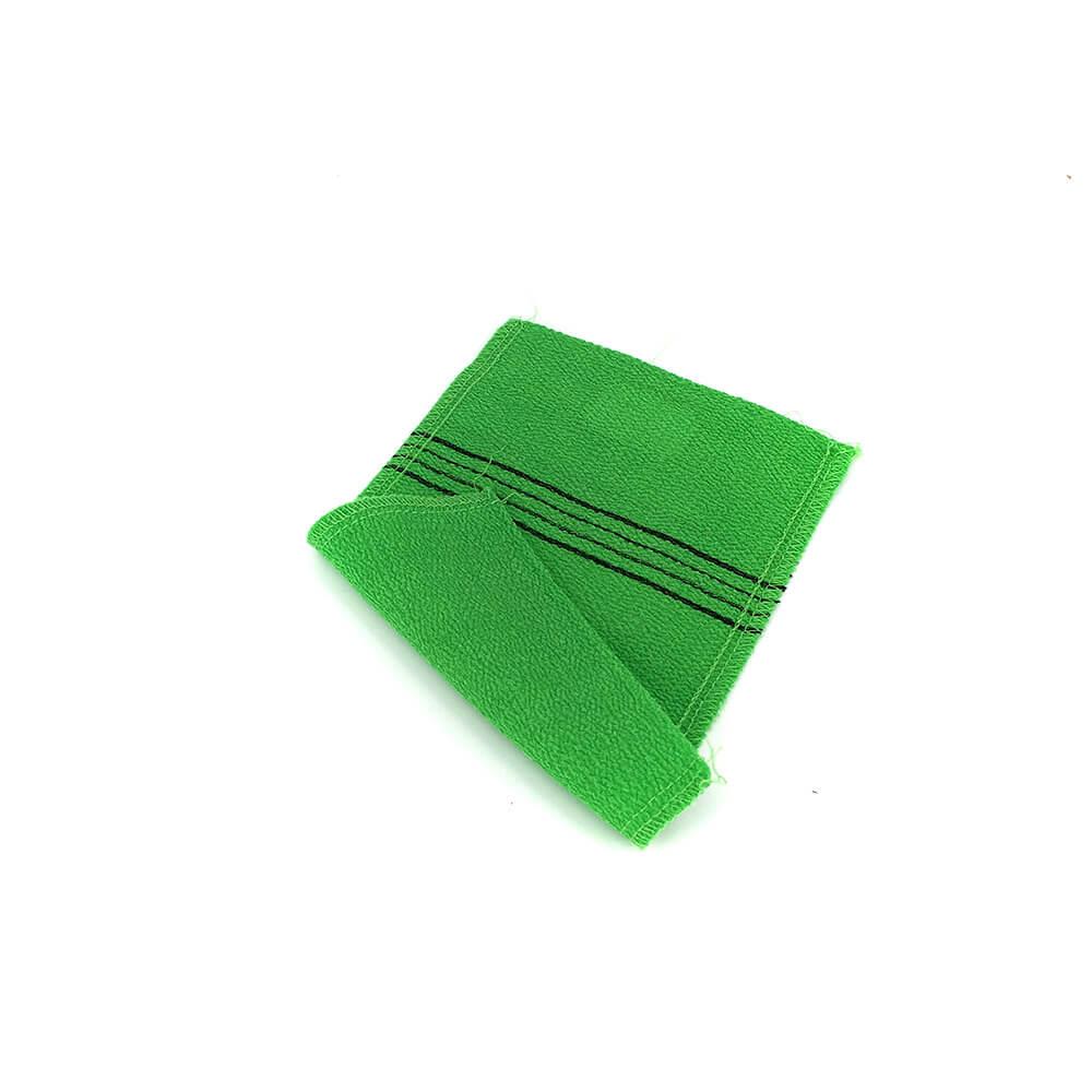 Korean Washcloths: Korean Exfoliating Italy Towel Washcloth DC-BM076