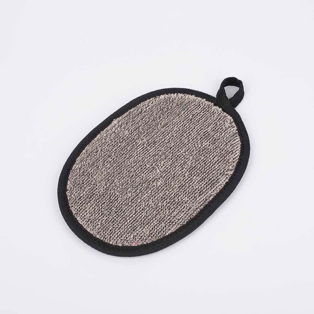 linen_and_terry_cloth_materials_loofah_sponge_scrubber_dc-brp043_01