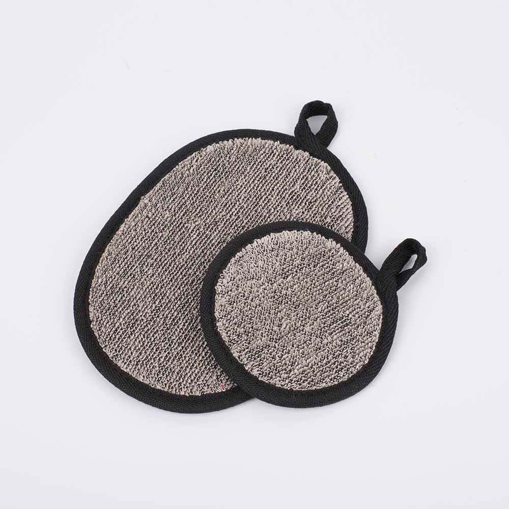 linen_and_terry_cloth_materials_loofah_sponge_scrubber_dc-brp043_07