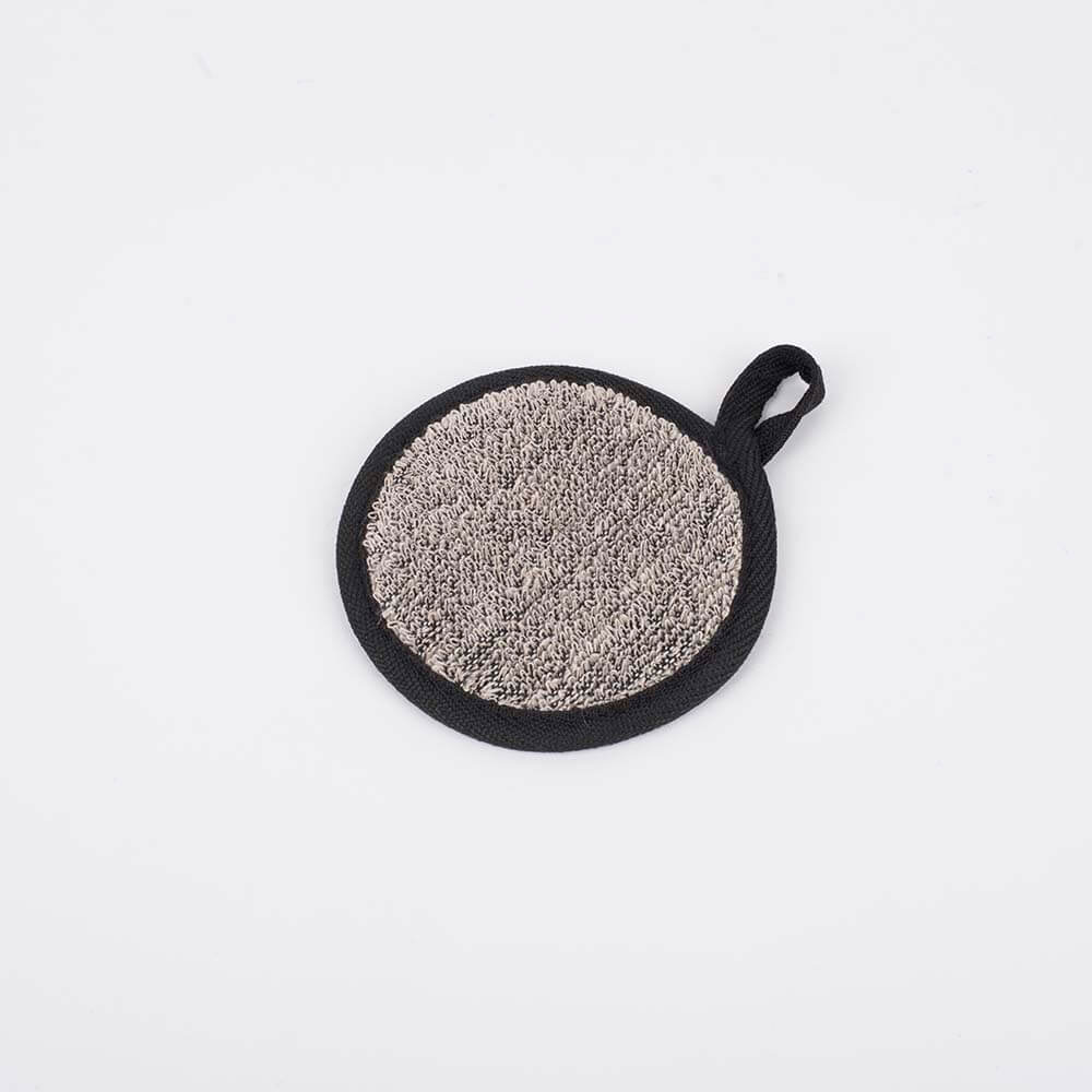 linen_exfoliating_face_body_pad_dc-brp042_01
