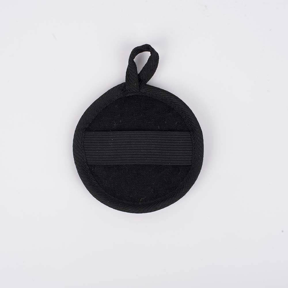 linen_exfoliating_face_body_pad_dc-brp042_04