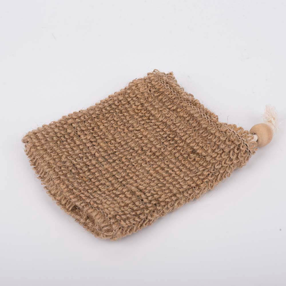 natural_hemp_soap_saver_pouch_with_drawstring_dc-bm104_01