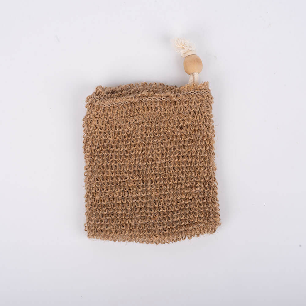natural_hemp_soap_saver_pouch_with_drawstring_dc-bm104_02