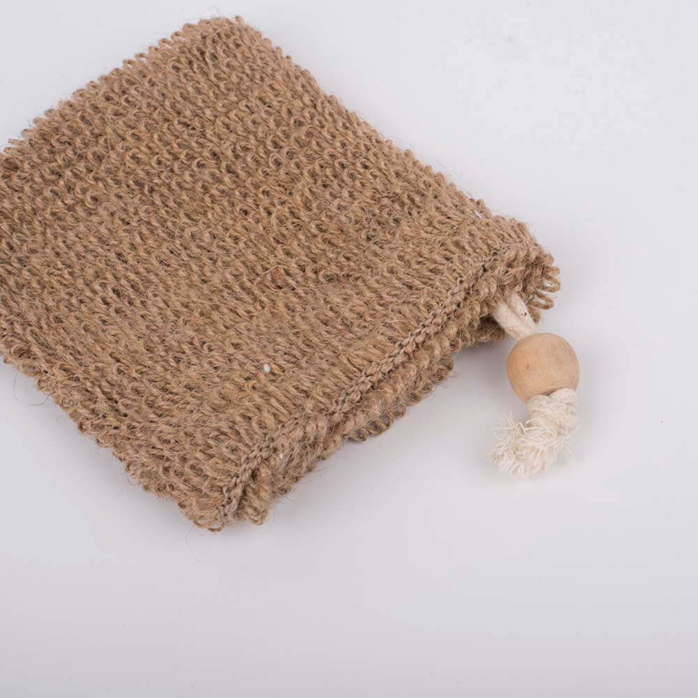 natural_hemp_soap_saver_pouch_with_drawstring_dc-bm104_03