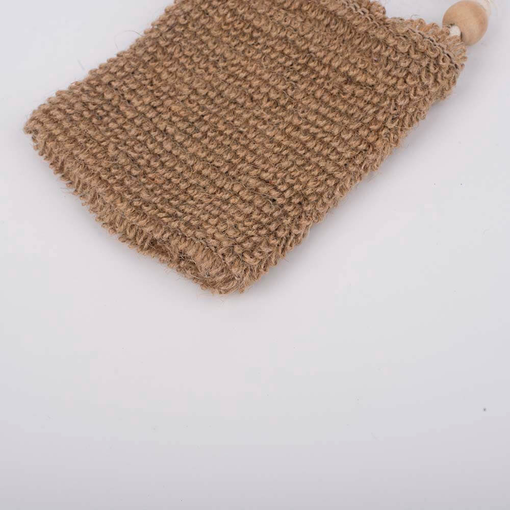 natural_hemp_soap_saver_pouch_with_drawstring_dc-bm104_04