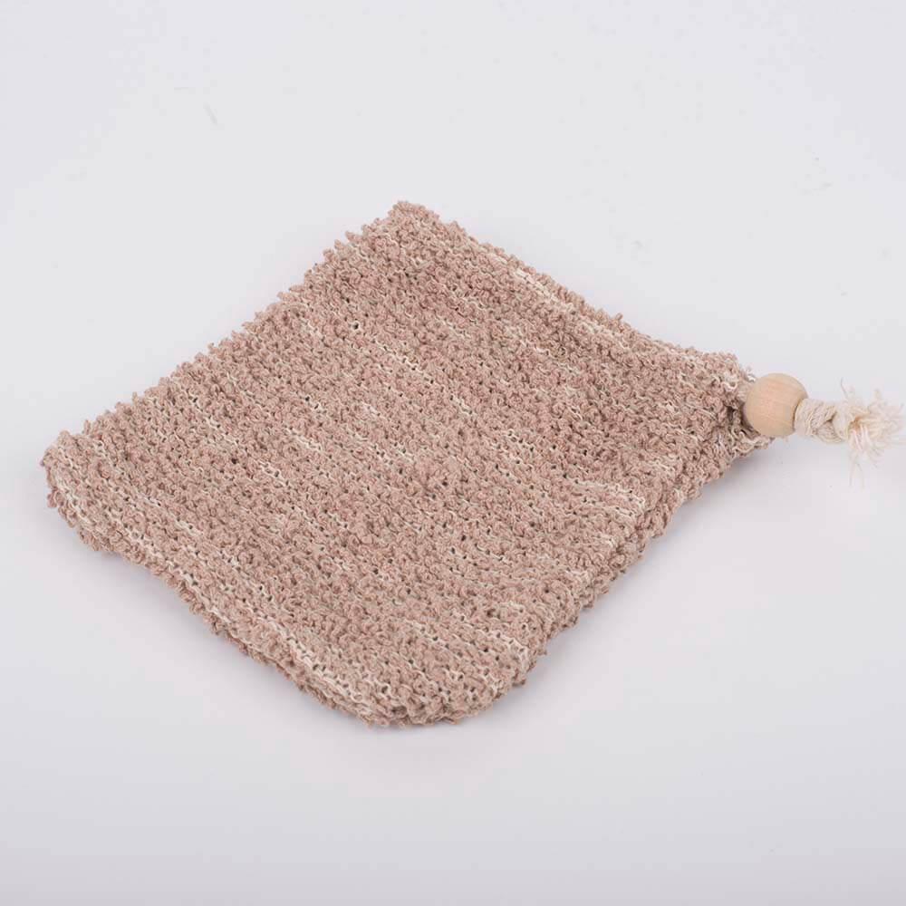 natural_ramie_soap_bag_hand_made_soap_bag_mesh_soap_saver_bag_dc-bm103_01