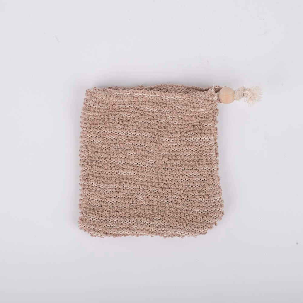 natural_ramie_soap_bag_hand_made_soap_bag_mesh_soap_saver_bag_dc-bm103_02