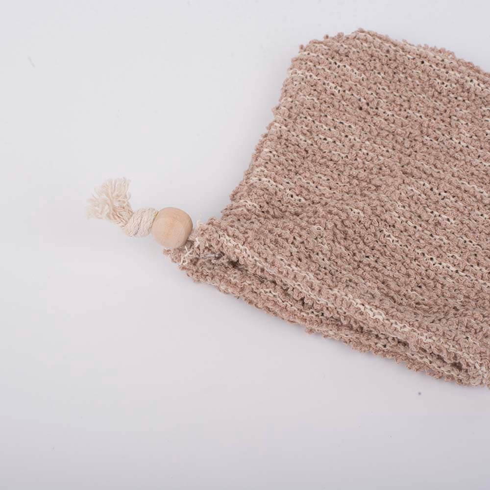 natural_ramie_soap_bag_hand_made_soap_bag_mesh_soap_saver_bag_dc-bm103_03