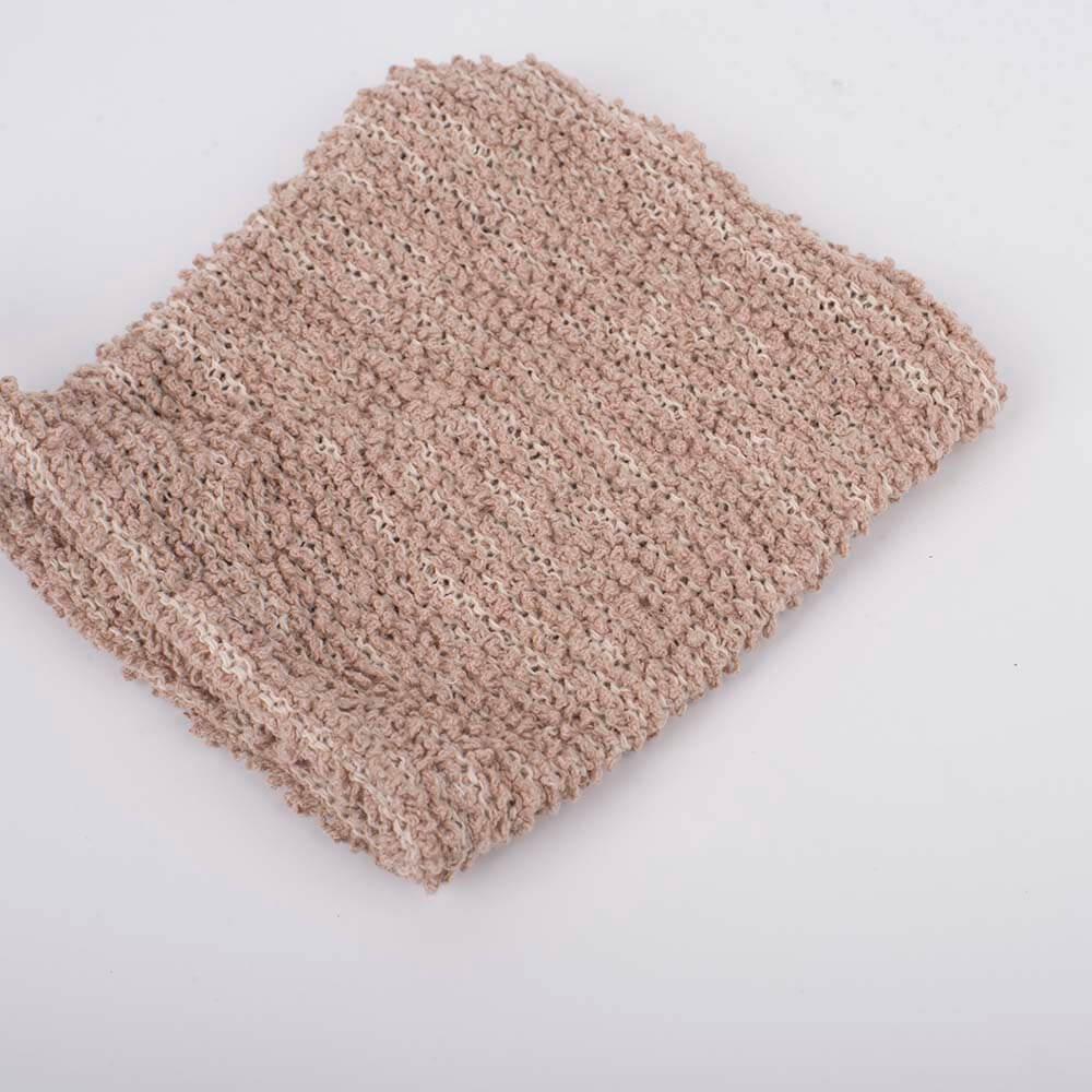 natural_ramie_soap_bag_hand_made_soap_bag_mesh_soap_saver_bag_dc-bm103_05
