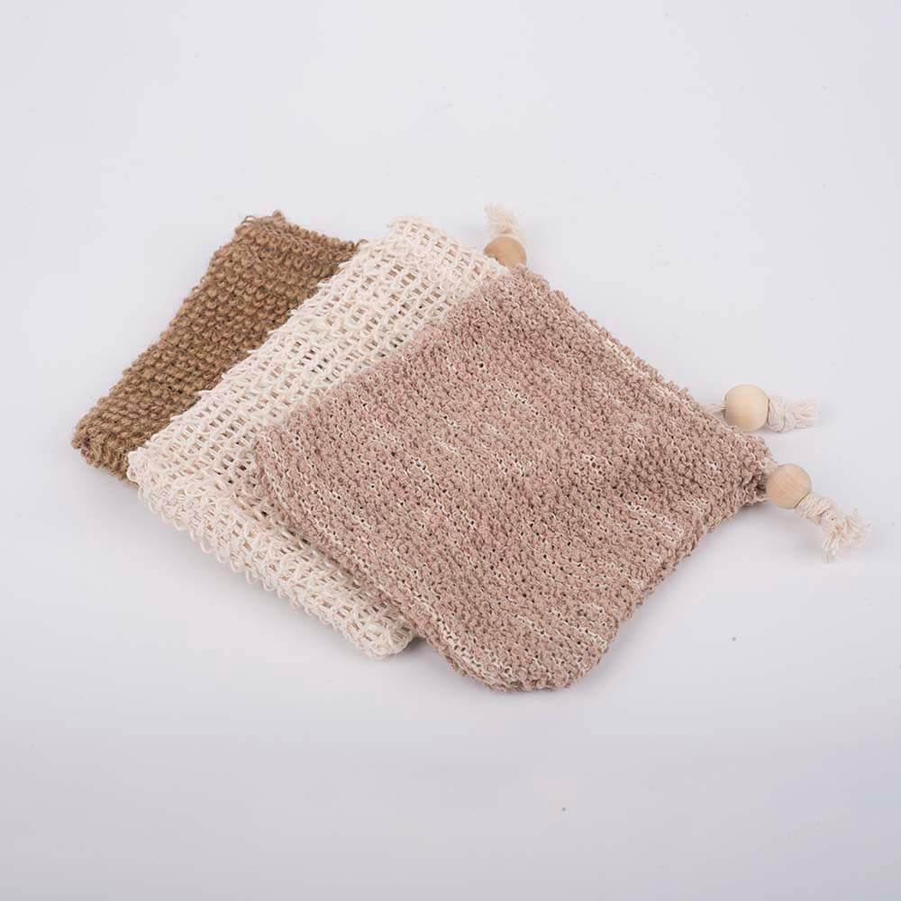 natural_ramie_soap_bag_hand_made_soap_bag_mesh_soap_saver_bag_dc-bm103_06