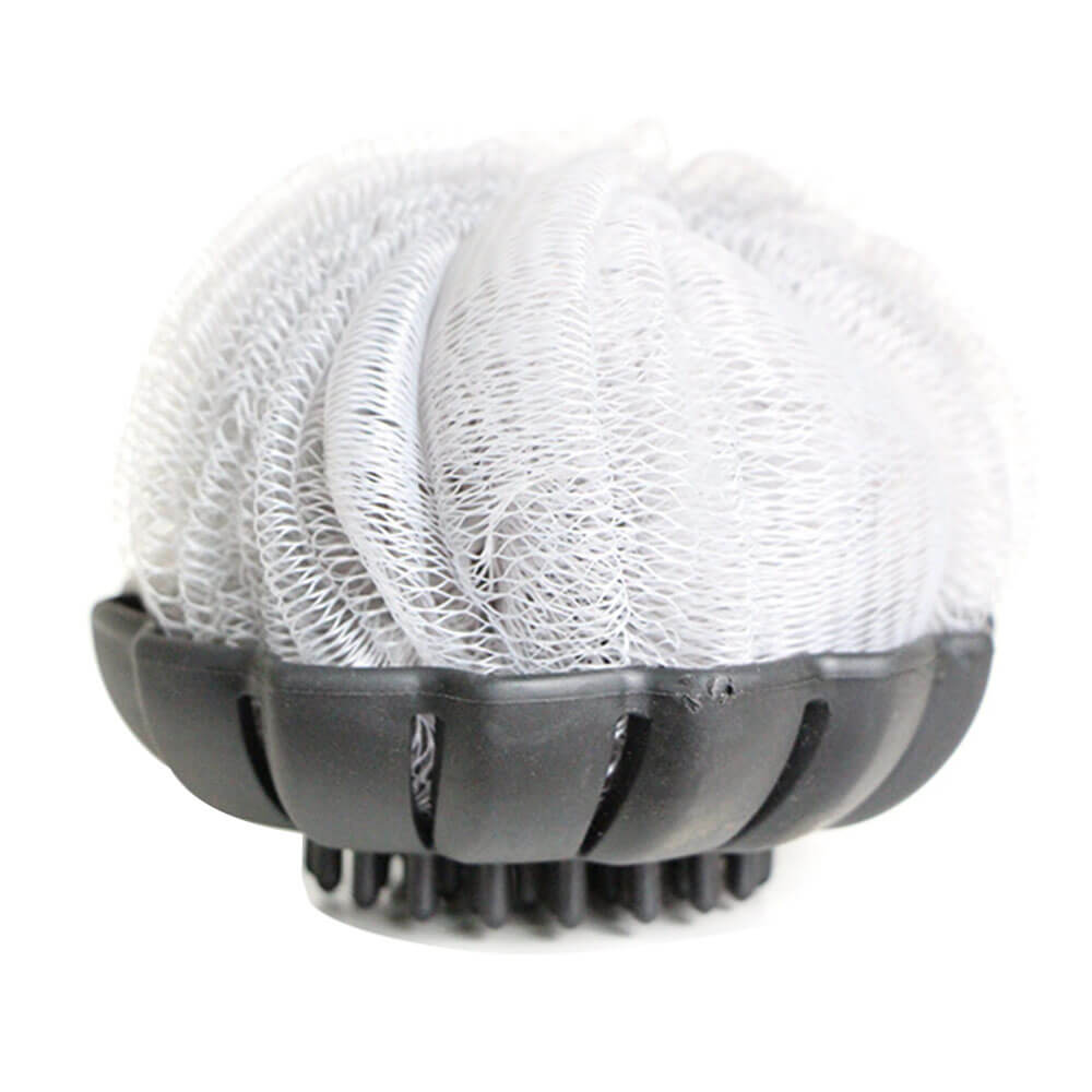 Shower Mesh Bath Sponge DC-BP028